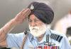 Air Force to Organize Marshal Arjan Singh Memorial Hockey Tournament